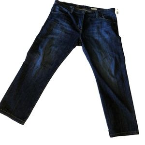 AG Adriano Goldschmied Jeans The Graduate 36x29